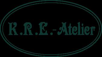 K.R.E.-Atelier